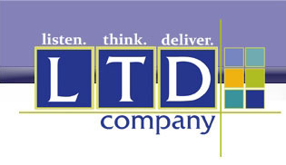 LTD Marketing Company - Bedford, NH
